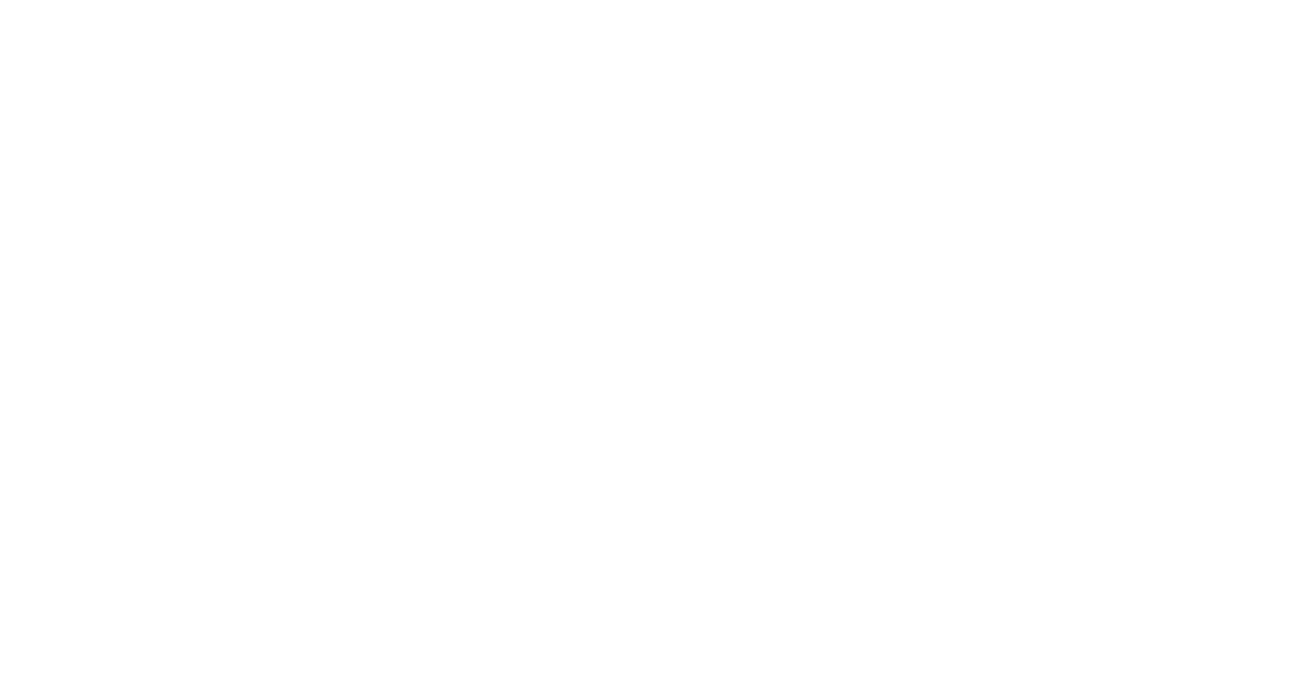 Pridgen Development